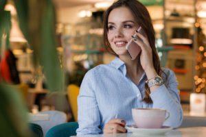 Curso de marketing digital Trabalhar em casa ganhar dinheiro online