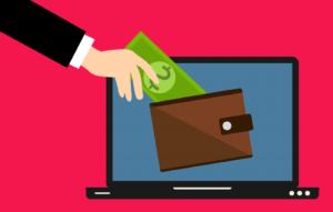 como ganhar dinheiro na internet de forma honesta e comprovado