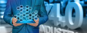 Curso de marketing digital Formula Venda Acelerada aprender a ganhar dinheiro online